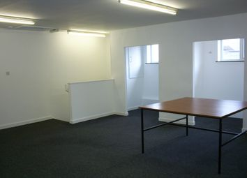 Thumbnail Office to let in Wrexham Rd, Mold