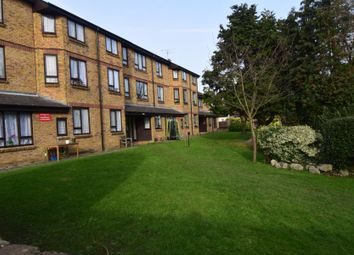 Thumbnail 2 bedroom flat to rent in St. Stephens Road, Hounslow