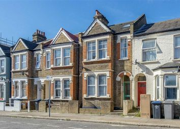 Thumbnail 2 bed flat for sale in Hiley Road, London