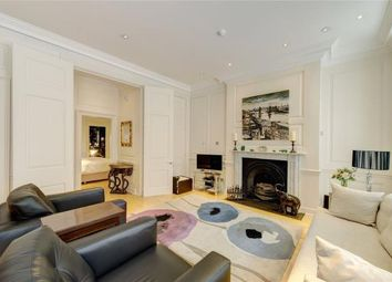 Thumbnail 1 bed flat for sale in Craven Street, Covent Garden