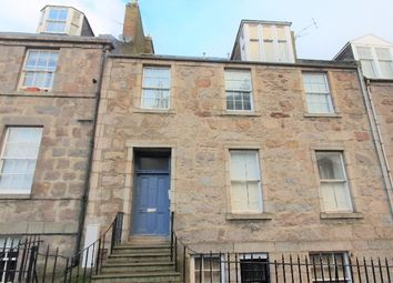 Thumbnail 4 bedroom semi-detached house to rent in Skene Terrace, City Centre, Aberdeen