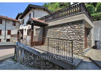 Thumbnail 2 bed villa for sale in Cernobbio, Lake Como, 22012, Italy