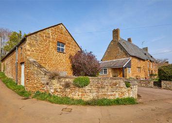 Thumbnail 4 bed property for sale in Malthouse Lane, Shutford, Banbury, Oxfordshire