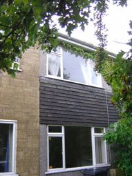 Thumbnail 4 bed semi-detached house to rent in Cothamside, Cotham