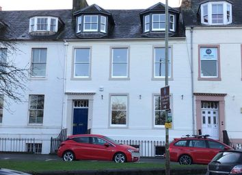Thumbnail Office for sale in 5 Atholl Place, Perth