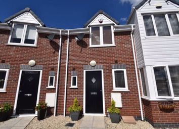 3 bed terraced house for sale in Ingleside Close, Bristol BS15