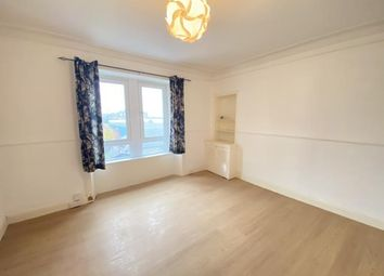 Thumbnail 1 bed flat to rent in Court Street, Dundee