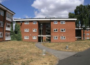 Thumbnail 2 bed flat for sale in Stourbridge, Old Quarter, Lion Street