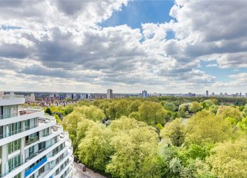 3 bed flat for sale in Cascade Court, Chelsea Vista, London SW11