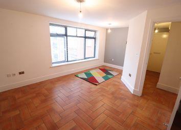 Thumbnail 2 bed flat for sale in Grosvenor Street West, Edgbaston, Birmingham