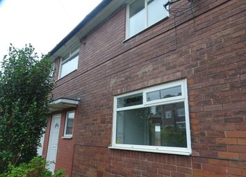 Thumbnail 3 bed semi-detached house to rent in Fairfield Close, Bramley