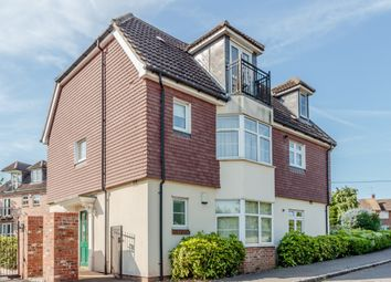 Thumbnail 1 bed flat for sale in Juniper Court, Flackwell Heath, Buckinghamshire