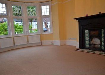 2 Bedrooms Flat to rent in Cranley Gardens, London N13