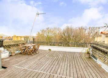 Thumbnail 2 bedroom flat for sale in Philbeach Gardens, Earls Court