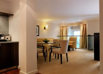 1 bed property to rent in Wilbraham Place, London SW1X