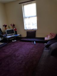 Thumbnail 2 bedroom flat to rent in Caldmore Road, Walsall