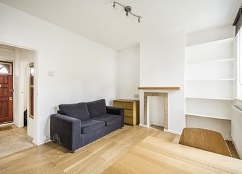 Thumbnail 1 bed flat to rent in Petergate, London