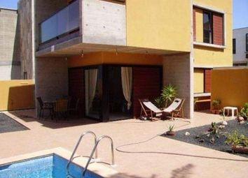 Thumbnail 4 bed villa for sale in Calle I, 35610 Antigua, Las Palmas, Spain