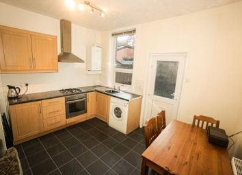 Thumbnail 2 bed terraced house for sale in Holland Street, Bolton