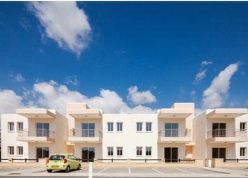 Thumbnail Block of flats for sale in Paphos, Mandria, Paphos (City), Paphos, Cyprus