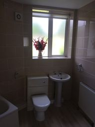 Thumbnail 1 bed flat to rent in Eaton Grange, West Derby, Liverpool