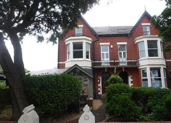 Thumbnail Office to let in 29 Wood Street, St Annes On Sea, Lancashire
