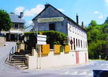 Thumbnail Property for sale in Midi-Pyrénées, Aveyron, Salmiech