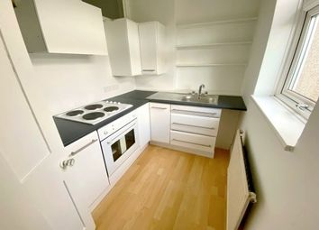 Thumbnail 1 bed property to rent in Brunswick Street East, Maidstone
