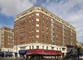 Dudley Court, Upper Berkeley Street, London W1H. Studio to rent          Just added