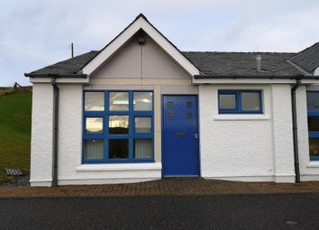 Thumbnail Industrial to let in Upper Carloway, Isle Of Lewis