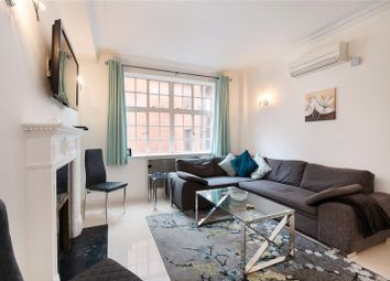 1 bed property to rent in Grosvenor Street, London W1K