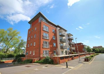 2 bed flat for sale in 4 Avenal Way, Poole, Dorset BH15