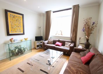 Thumbnail 1 bed flat to rent in South Block, County Hall Apartments, 1B Belvedere Road, Waterloo, London