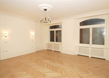 Thumbnail 4 bedroom flat to rent in Morpeth Mansions, Westminster, London
