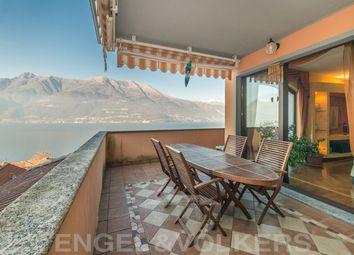 Thumbnail 5 bed triplex for sale in Bellano, Lago di Como, Ita, Bellano, Lecco, Lombardy, Italy