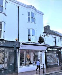 Thumbnail Retail premises to let in Sydney Street, Brighton