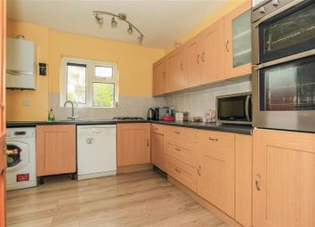 Thumbnail 3 bed semi-detached house to rent in Whitehill Road, Cambridge