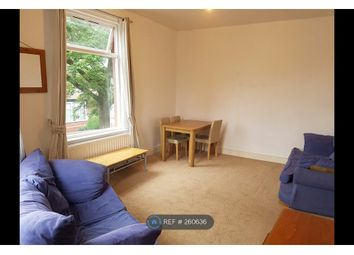 Thumbnail 2 bedroom end terrace house to rent in Stamford Street, Manchester