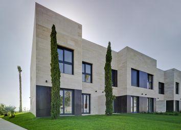 Thumbnail 2 bed apartment for sale in Sin Calle 03190, Pilar De La Horadada, Alicante