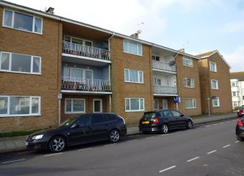 Thumbnail 2 bed flat for sale in Waterloo Square, Bognor Regis