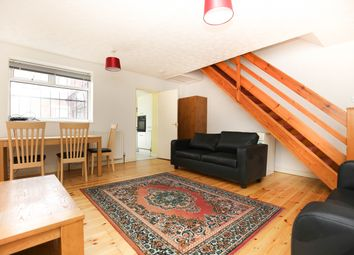 Thumbnail 4 bed terraced house to rent in Bolingbroke Street, Heaton, Newcastle Upon Tyne
