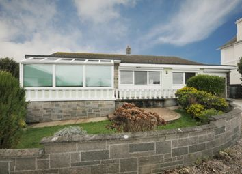 Thumbnail 3 bed detached bungalow for sale in Daddyhole Plain, Torquay
