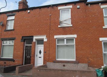 Thumbnail 2 bed terraced house to rent in Margery Street, Carlisle, Carlisle