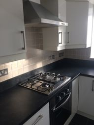 Thumbnail 2 bed semi-detached house to rent in Fairview Road, Denbury Newton Abbot