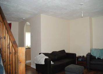 Thumbnail 2 bedroom terraced house to rent in Kenton Road, Kenton, Newcastle Upon Tyne