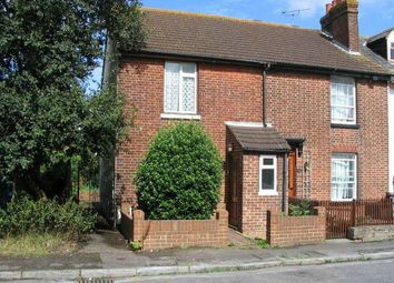 Thumbnail 2 bed property to rent in Tufton Road, Ashford