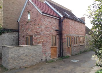 1 bed cottage to rent in Backway Road, Bicester OX26