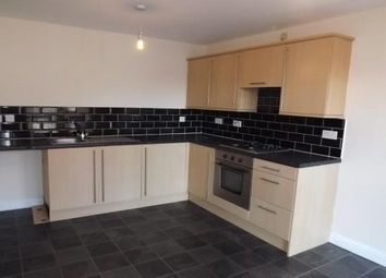Thumbnail 4 bed property to rent in Windsor View, New Rossington, Doncaster