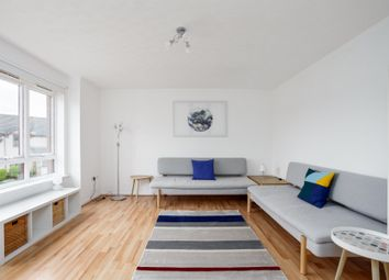 Thumbnail 2 bed flat to rent in Carnbee Crescent, Edinburgh