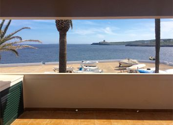 Thumbnail 2 bed semi-detached house for sale in S'algar, Sant Luís, Balearic Islands, Spain